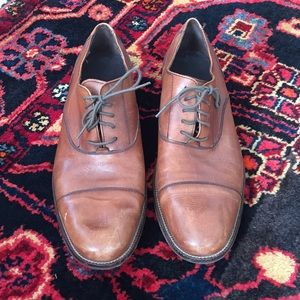 Gorgeous Cole Haan shoes